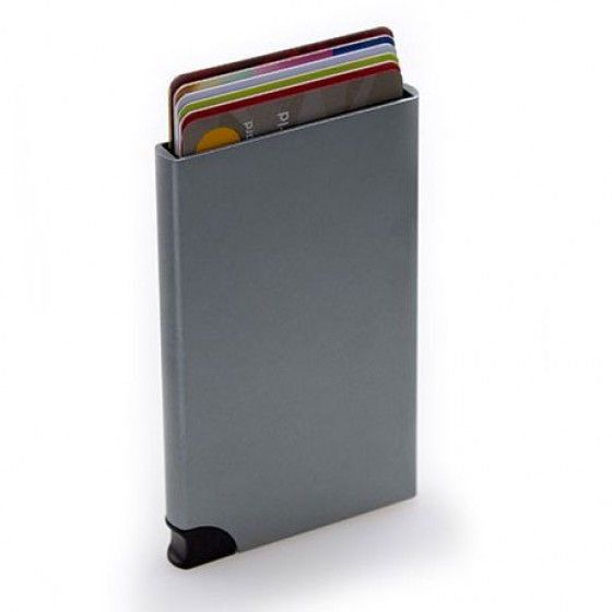 WALLY RFID CARD HOLDER