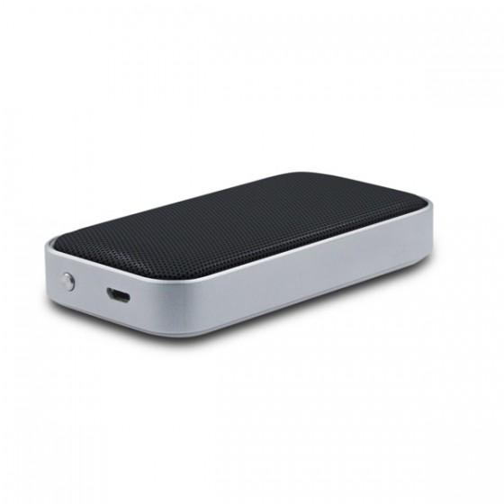 Nano Lite wireless speaker