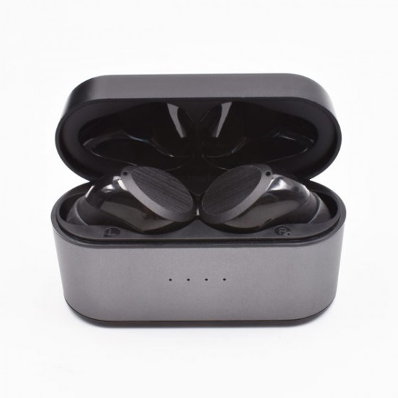 Aria T3S wireless earbuds