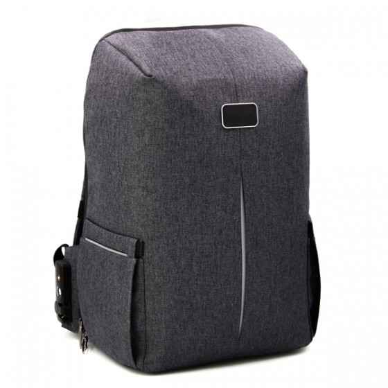 PHANTOM Smartest Backpack