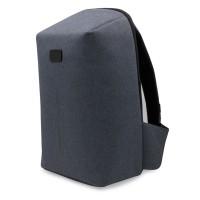 PHANTOM LITE Backpack
