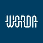 Worda GmbH